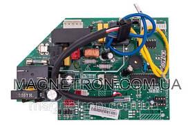 Модуль (плата) управления для кондиционера CE-KFR26G/Y-E1 (code: 02857)