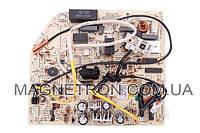 Модуль (плата) управления для кондиционера M509F2NJ-A (код:02867)