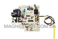 Модуль (плата) управления для кондиционера M504F2MJ (код:03576)