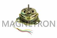 Двигатель (мотор) стирки для стиральной машины полуавтомат XD-80H  (код:03643)