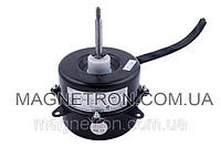 Двигатель (мотор) наружного блока Haier FW35X (YDK95-356X) (код:03640)