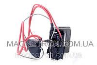 Строчный трансформатор для телевизоров FBT BSC29-N1129C (code: 04439)