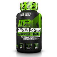 Muscle Pharm Shred Sport 60k