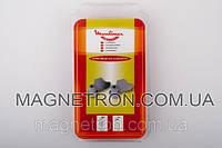 Лопатка для хлебопечек OW5000, OW6000 Moulinex AX900110 (код:01121)