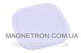 Крышка контейнера для хлебопечки LG EBZ60822107 (code: 02017)