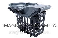 Контейнер для сухой уборки к пылесосу Zelmer 919.0070 797505 (код:03235)