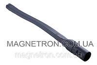 Насадка щелевая для пылесоса LG 5058FI2217C  (код:02140)