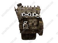 Двигатель б/у Smart Fortwo 450 0.7L