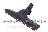 Паркетная щетка для пылесоса Zelmer A499500.07 (ZVCA70PB) 11000375 (код:03188)