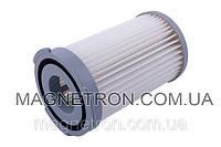HEPA Фильтр к пылесосу Electrolux EF75B 9001959494  (код:02802)