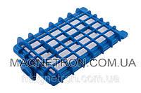 Фильтр мотора HEPA для пылесоса Rowenta ZR005101 (код:02800)