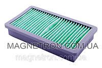 Фильтр выходной HEPA для пылесоса LG 5231FI2500C (код:04710)