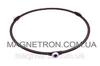 Роллер для микроволновки Samsung DE97-00193B (код:01524)