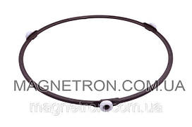Роллер для микроволновки Samsung DE97-00193B (code: 01524)