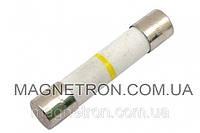 Предохранитель для СВЧ печи 8A 250V LG 3B74133M (код:05437)