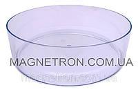 Промежуточная крышка для йогуртницы Moulinex SS-193163 (код:02626)