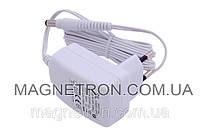Адаптер для эпилятора Rowenta CS-00121605 (код:02686)