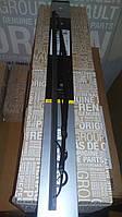 Щётки стеклоочистителя (пассажирская сторона) Renault Trafic 01->14 Renault Франция 7701050583