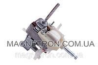 Двигатель для вентилятора Polaris PSF40D (код:03552)