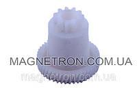 Шестерня на мотор для ломтерезок Zelmer 193.5001 793641 (код:03674)