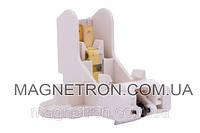 Замок двери для посудомоечной машины AEG, Electrolux, Zanussi 1526377088 (код:02475)