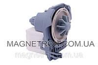 Насос для посудомоечных машин М301 RC0238 35W Askoll 481236018558 (код:02466)