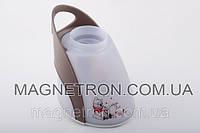 Резервуар для увлажнителя воздуха Tefal TS-07009920 (код:00819)