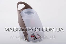 Резервуар увлажнителя воздуха Tefal TD3000 TS-07009920 (code: 00819)