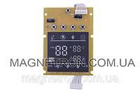 Плата управления для увлажнителя воздуха Vitek VT-1765 (код:03135)