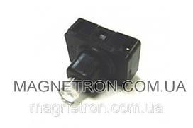 Выключатель для мясорубок Braun 67050080 (code: 03293)