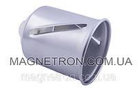 Барабанчик-нарезка ломтиками (шинковка) для мясорубок Zelmer 86.4040 798161 (код:04045)
