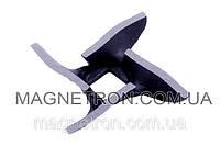 Нож для мясорубок Белвар 745612002 (код:02087)