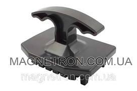 Толкатель для очистки сетки к блендеру Philips HR1659/90 420303597121 (code: 03990)