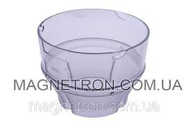 Чаша для колки льда к блендеру Zelmer 480.0501 797914 (code: 05291)