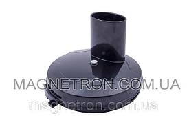 Редуктор для чаши измельчителя 1000ml к блендеру Zelmer 480.0420 793199 (code: 05270)