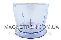 Чаша измельчителя 500ml для блендеров Orion ORB-011, ORB-012 ORB-011-53 (код:05209)