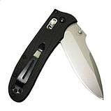 Нож Ganzo G704, фото 7