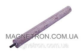 Магниевый анод для бойлера 20х200mm, М5х10 (code: 02404)
