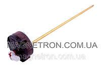 Терморегулятор для бойлера RTC 3 16A Thermowatt 181347 (код:02613)