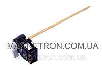 Терморегулятор для бойлера TAS 15A Thermowatt 3412074 (код:02616)