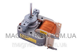 Двигатель обдува гриля для микроволновки Panasonic J41797F40ST (A41797F40ST) (code: 05110)