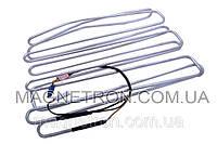 Тэн оттайки для холодильника Samsung DA47-00139D (код:05146)