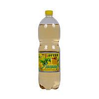 Регина лимонад, 1,5л. Акция! При покупке 3-х упаковок - 1 упаковка в подарок!