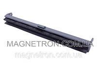 Насадка-адаптер на сопло для твердых покрытий для пылесосов Thomas Twin T2 139727 (код:05017)