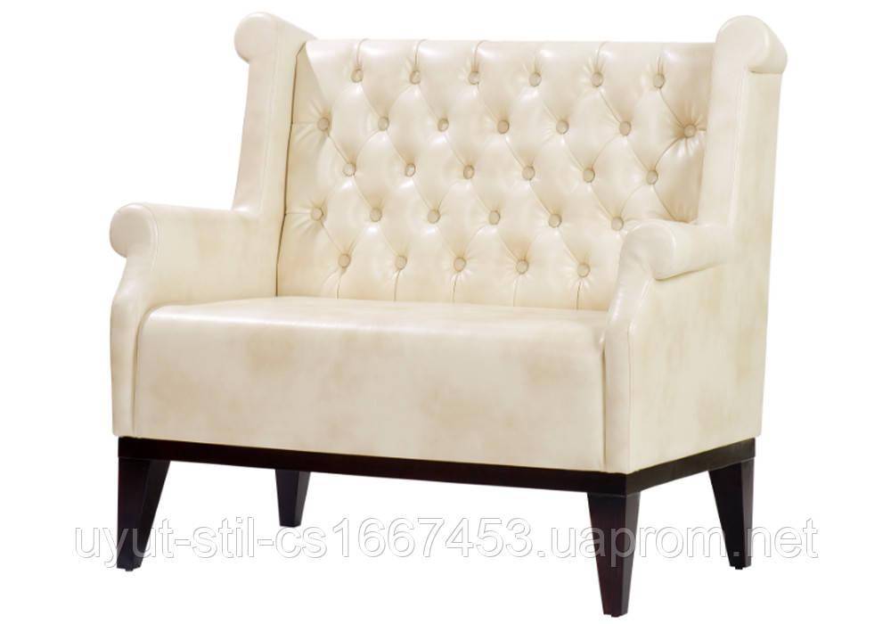 """Офісний диван """"СІЄРА"""""""