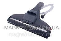 Насадка для влажной уборки для пылесоса Thomas Twin Т2 139728 (код:05010)