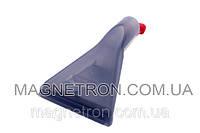Насадка для влажной уборки для пылесоса Thomas Twin T1 139851 (код:05011)