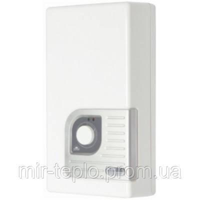 Проточный электрический водонагревательKospel Luxus KDH 15