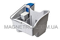 Емкость аквафильтра + поплавок + фильтр для пылесоса Thomas Twin 118017 (код:04785)