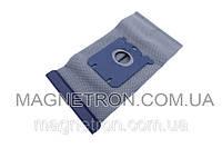 Мешок тканевый ET1 S-BAG к пылесосу Electrolux 9001667600 (code: 05055)